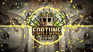Nipros & K-391 - Fortune 2018