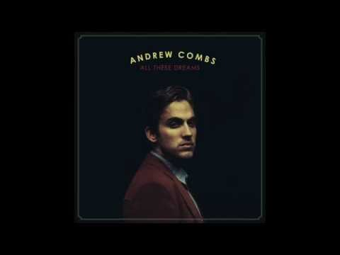 andrew-combs-nothing-to-lose-loose-music