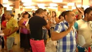 Svatbata na Neli i Ico 29 07 2012 a
