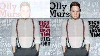 Olly Murs-Hey You Beautiful