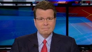 Cavuto: Stay humble, it will really come in handy