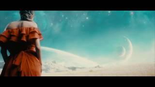 Jane x RadoRe - Нямаме Време За Повече Драма