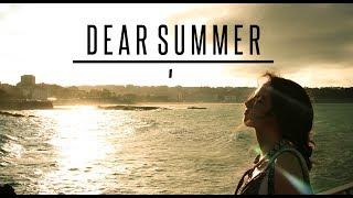 Dear summer 1