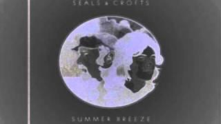 Summer Breeze - Sample Beat  - Hiphop Instrumental