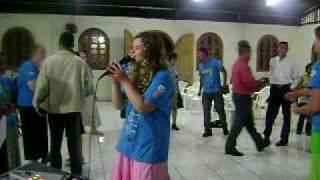 GRUPO VIDA NICARAGUA AWSOME GOD.avi