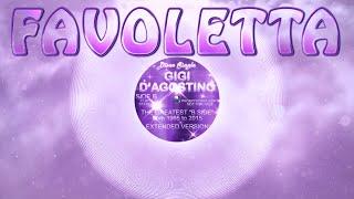 Gigi D'Agostino - Favoletta (Lento Violento classic)