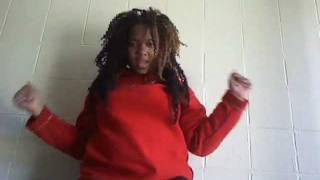 cassie me and u cover