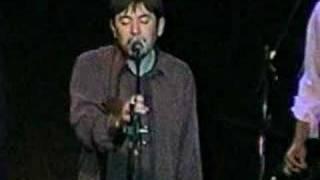 VOZ PROPIA - El momento (SAB23AGO2003)