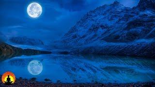 🔴 Relaxing Sleep Music 24/7, Soothing Relaxation, Sleeping Music, Meditation, Study, Relax, Sleep