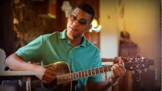Raphael Barbosa - Pra me fazer feliz