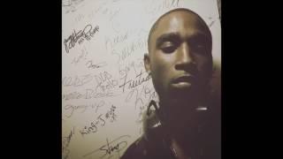 HighWay CJ MixTape Comin Soon ( Mixed By Sean Fuji Hudson )
