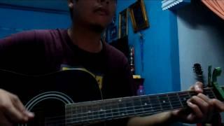 Faizal Tahir - Dirgahayu (On Aminor)