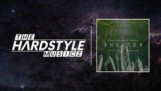 Porter Robinson & Madeon - Shelter (Yuta Imai Bootleg) [FREE]