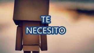 El Mundo Sin Ti - Aléksan FT Sosa (Los Ei Ci) Rap romántico Puebla 2016 Tower Beats y LIve Gean