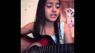 Te vi venir-Elvira Morales