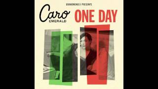 Caro Emerald - One Day (Swing Republic Remix)