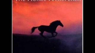 The Horse Whisperer Soundtrack - Thomas Newman