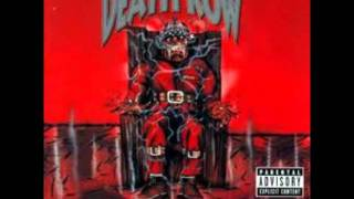 Dr.Dre-Keep Their Heads Ringin´ (Death Row Greateste Hits Disc 1)