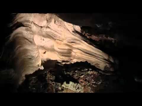 Sudwala Caves Nelspruit Mpumalanga