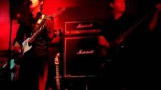 Nasdat - Late Revenge (Live @ Nirvana, May 2008)