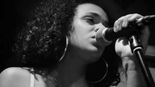 Don G - Nunca Te Menti (Live) (Feat:Vania & Xizow)