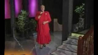 Maria Marta Serra Lima- Como toda mujer