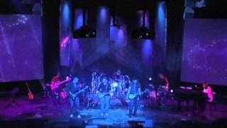 """Christmas Sarajevo (Carol of the Bells)"" by Cornerstone Worship LIVE"
