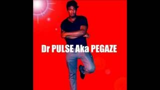 Dr Pulse -My Sunshine (Crown Love Riddim By Russian, Nuff Respect!!)