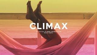 C L I M A X - Reggaeton x Dancehall Anuel x Ozuna x Amenazzy Type Beat (Prod. Tower Beatz)