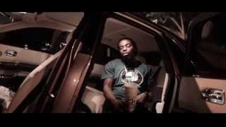 Rick Ross - My Hittas ft Young Breed (Official Music Video)