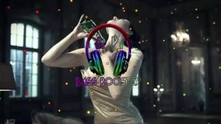 MC WM e Louco de Refri - Novinha Taradinha [BASS BOOSTED] J. D.