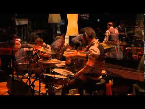 sts9-from-now-on-gates-opera-hall-denver-co-sts9