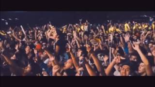 Unreleased ▼MusicVideo #01 ▼ (Blasterjaxx, Dimitri Vegas & Like Mike)