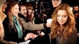 Джиган & Юлия Савичева  - Отпусти (official music video) (With lyrics)