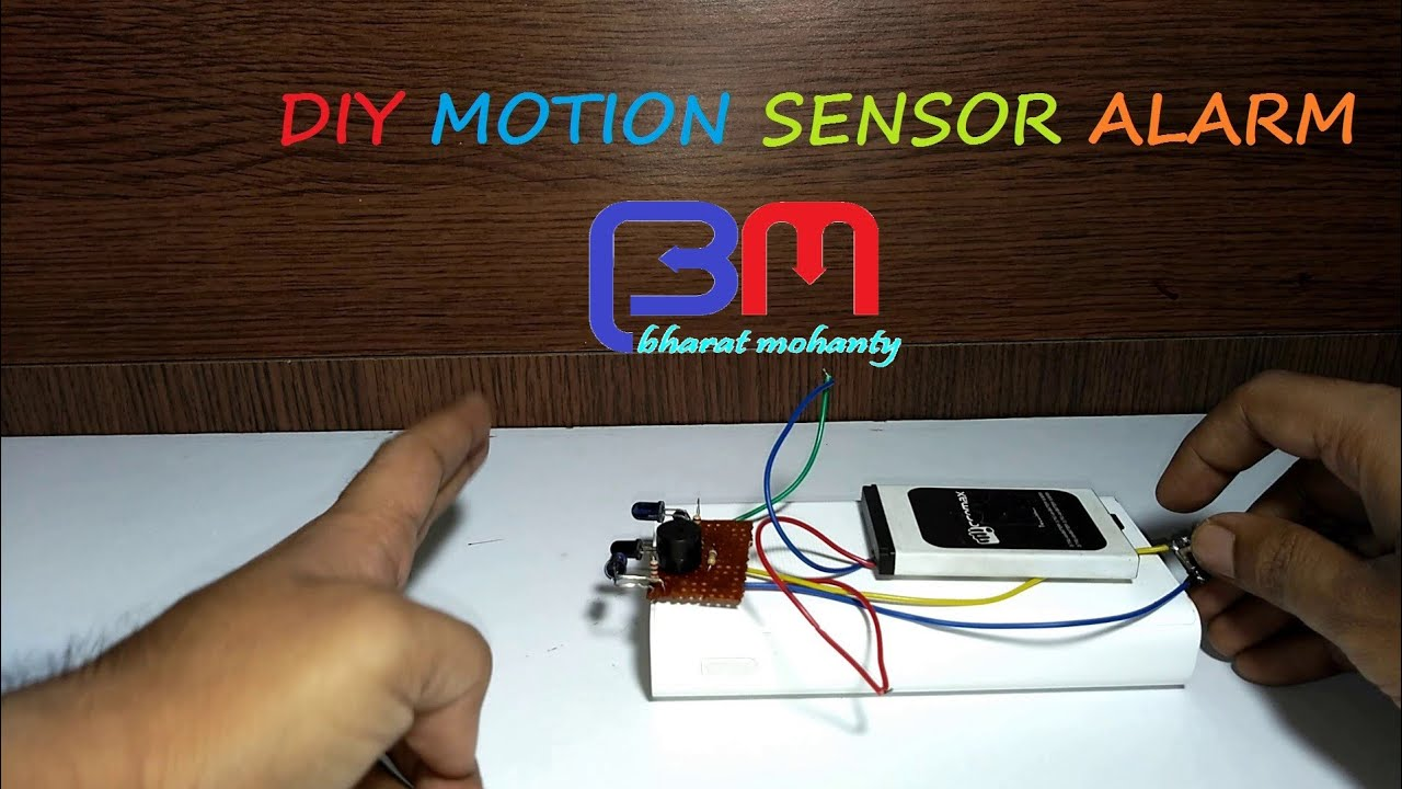Window Sensor Installation Bonham TX 75418