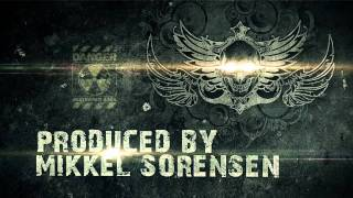 Bullet For My Valentine - 4 Words (To Choke Upon) Instrumental + Mp3