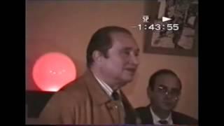 Gabino Ferreira - Fado