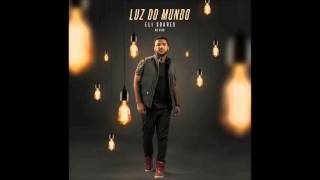 Eli Soares - Minha Oração ( CD Luz do Mundo Ao Vivo )