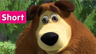Masha And The Bear - Dance Fever 🐻 (New students)