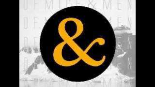 Of Mice & Men - YDG?! w/ Live! Opening