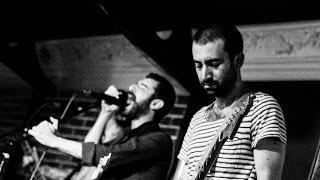 Neyse - Derhal (live)