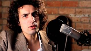 Dan Whitehouse   'They Care For You' Official Music Video 2012