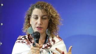 O Salto Quântico na Vida Profissional e Prosperidade da Terapeuta Silvia   Wallace Liimaa