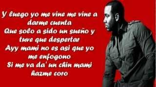 Romeo Santos - Te Invito