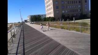 video 2012 09 23 12 21 03