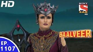 Baal Veer - बालवीर - Episode 1107 - 31st October, 2016 width=