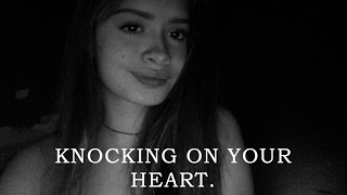 Maggie Lindemann - Knocking On Your Heart (Gabriela Mártires cover)