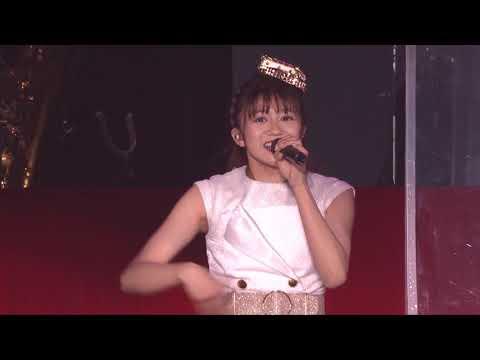 私立恵比寿中学 『オメカシ・フィーバー』コール練習動画