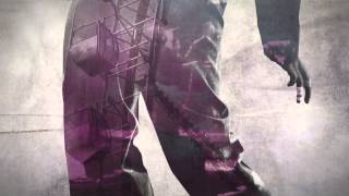 Beborn Beton - New Album: A Worthy Compensation - Teaser #2 (2015)