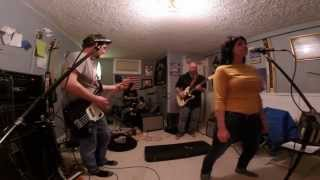 Way Out (Yeah Yeah Yeahs Cover)